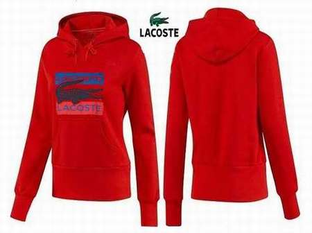 sweat homme devianne,sweat adidas femme soldes,sweat homme brandalley